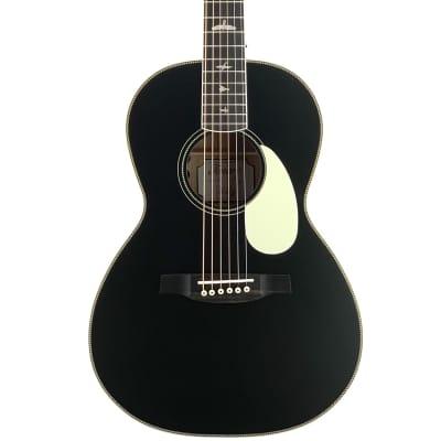 PRS SE Tonare P20E - Blacktop - Acoustic / Electric for sale