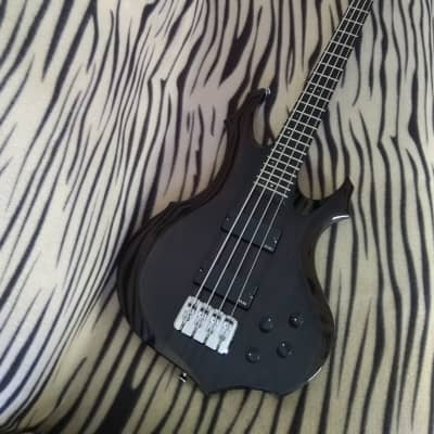 Edwards E-FR-140B Bass EMG pu MIJ for sale