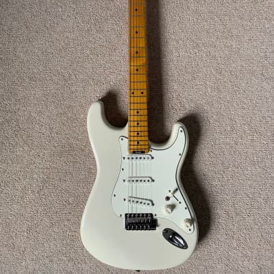 Blade Texas Pro - Vintage White for sale