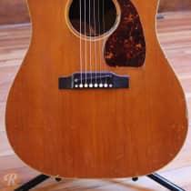 Gibson J-50 1950 Natural image