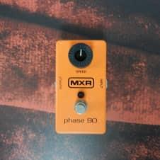MXR MXR Phase 90 Phaser Pedal