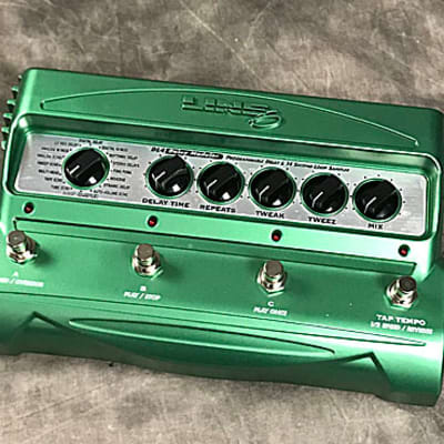 Line6 Dl-4 - Free Shipping* for sale