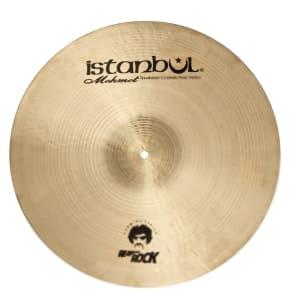 "Istanbul Mehmet 22"" Carmine Appice Signature Ride Cymbal"