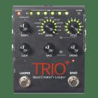 Digitech Trio Plus Band Creator and Looper Pedal image