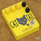 Fuzzrocious Cat Tail image