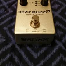 Beat Buddy Mini