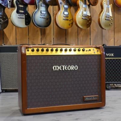 Meteoro Classic Cristalino Deluxe 6550 for sale