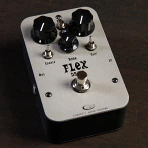 J. Rockett Flex Drive