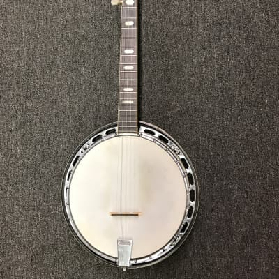 Iida  Custom 231  banjo for sale