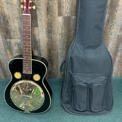 Regal Dobro Guitar