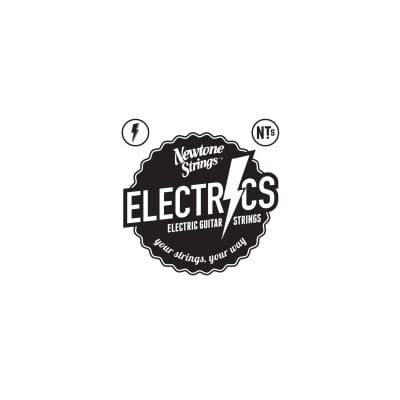 Newtone Electrics NPS RND 09-48