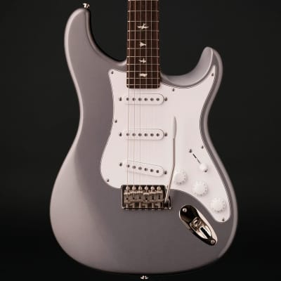 PRS John Mayer Silver Sky in Tungsten #272800 for sale