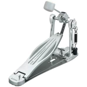 Tama Speed Cobra HP310LS Single Pedal