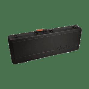 Fender 099-6102-306 Deluxe Molded Strat/Tele Case
