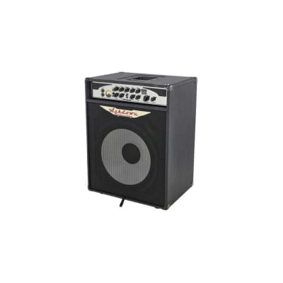 ASHDOWN RM-C115T 500 EVO Combo per Basso for sale