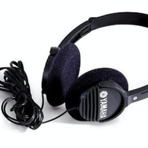Yamaha RH1C Portable Headphones