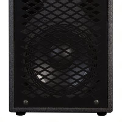 TRACE ELLIOT TRACE ELLIOT 2X8 ENCLOSURE CABINET PER BASSO for sale