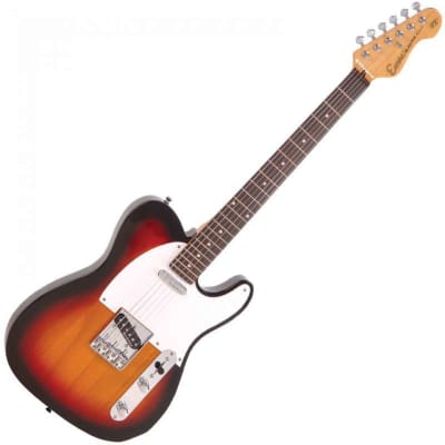Encore E2SB E2 Electric Guitar