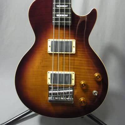 Edwards E-LB-85 Made in Japan for sale