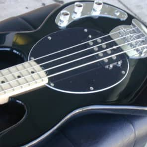 OLP Bass for sale