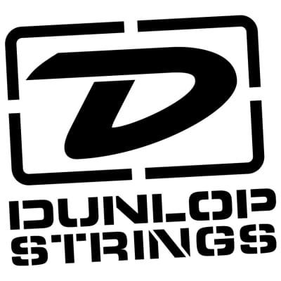Dunlop Den52 Corda Singola .052