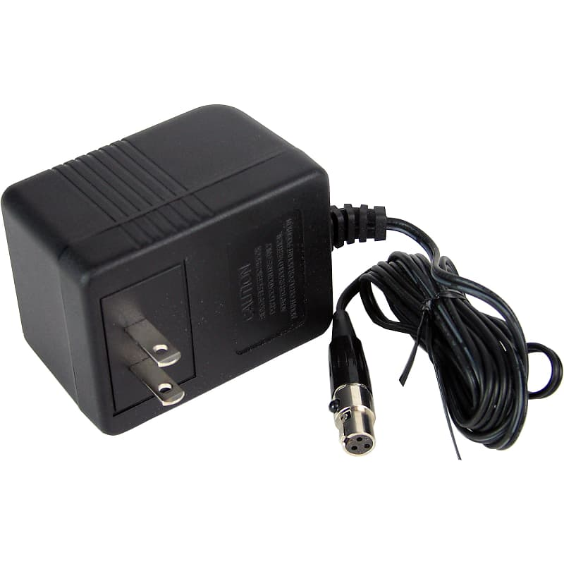 Telos 2091-00030 Power Supply for Mini XLR Products