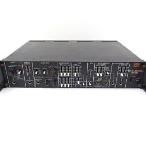 Roland SPV-355 P/V Synth
