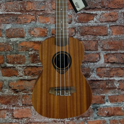 Lag Tiki uku 8 TKU8C Natural for sale