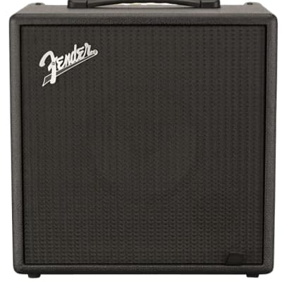 Fender Rumble LT25 - Rumble LT25