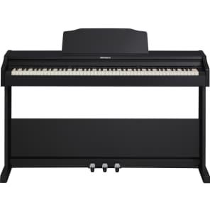 Roland RP102 88-Key Digital Upright Piano