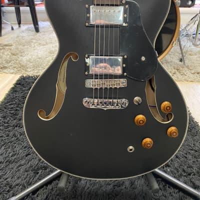 Aria Pro II TA-TR1 Black matte for sale