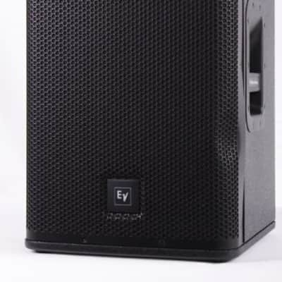 "Electro-Voice ELX112P Active 12"" Loudspeaker Regular"