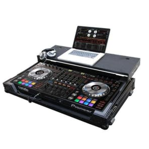 Pioneer DJC-FLTSZ ATA Flight Case for DDJ-SZ