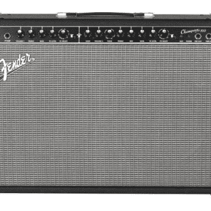 Fender Champion 100 - 100-Watt 2 x 12