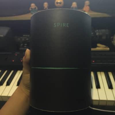iZotope Spire Studio Wireless iOS Audio Interface