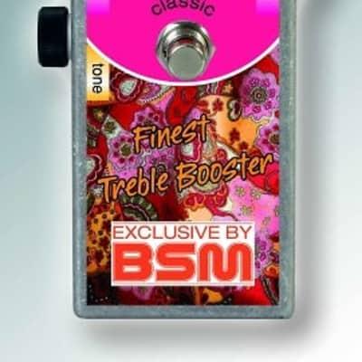 BSM VX-C Classic - BSM VX-C Classic
