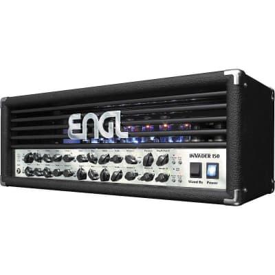 ENGL INVADER 150 NEGRO