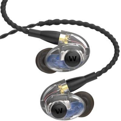 Westone AM Pro 20 Earphones