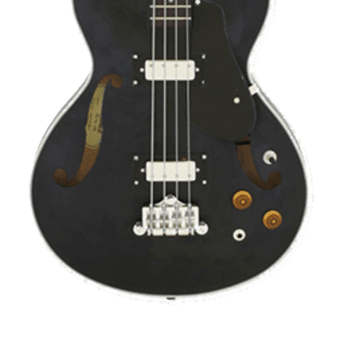 Aria Pro II TAB-TR1 Stained Black   :::Free Shipping::: for sale