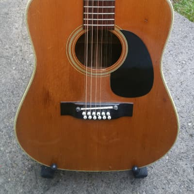 Terada TR 1012 for sale