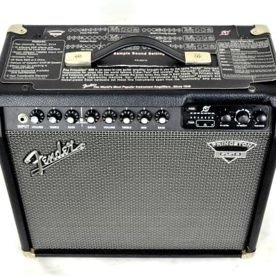 Fender Princeton 650 Comb for sale