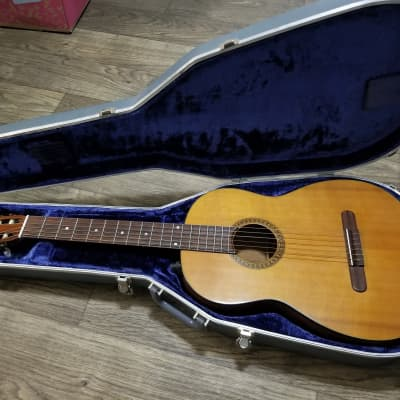 Martin N-10 1975 for sale