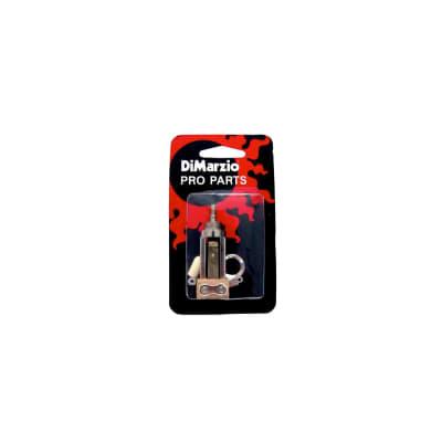 DIMARZIO Selettore pickup 3 posizioni tipo Gibson Les Pau®l - EP1101 for sale