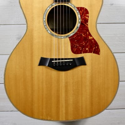 Taylor 816ce - Acoustic/Electric  2010