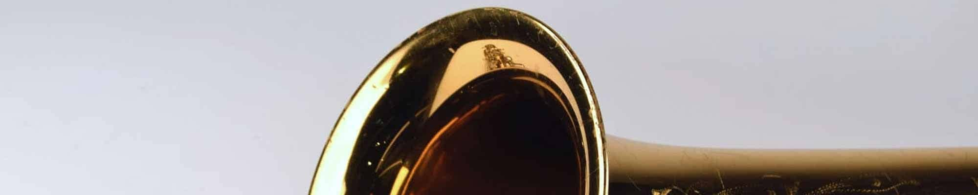 What to Consider When Buying a Relacquered Saxophone