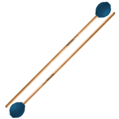 Innovative Percussion Soft Marimba Mallets IP100