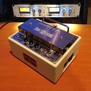Fulltone Tube Tape Echo