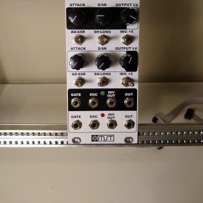 Synthrotek MST Dual AD/ASR Envelope Module