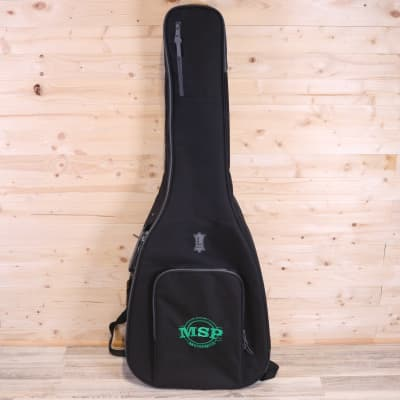 Levy's GB100 Dreadnought Acoustic guitar Gig Bag