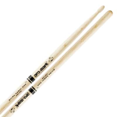 Promark PW7AW Shira Kashi Oak 7A Drumsticks